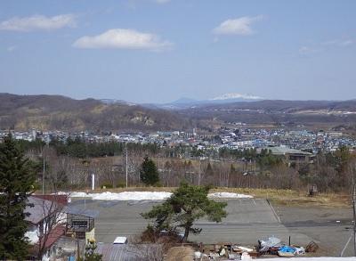 ashoro_stadt.jpg